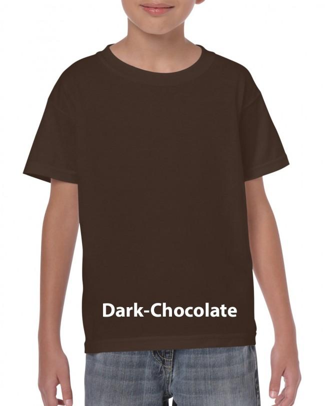 5ca42ce0 WillDesign - 5000B Gildan Heavy Cotton Youth T-Shirt - T-Shirts ...