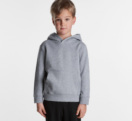 ascolour Kids Supply Hood - 3032