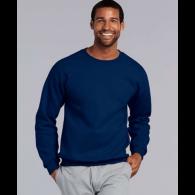 18000 Gildan Heavy Blend Adult Crewneck Sweatshirt