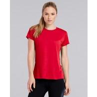64000L Gildan Softstyle Ladies' T-Shirt