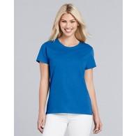 5000L Gildan Heavy Cotton Ladies' T-Shirt