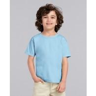 5100P Gildan Heavy Cotton Toddler T-Shirt
