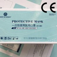 IN STOCK NOW! CE Face Mask / Respirator Anti Virus Fast shipping CE certification