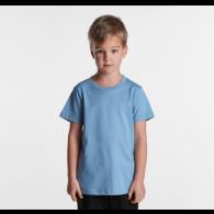 ascolour KIDS TEE - 3005