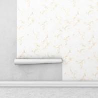 HP PVC Free Wallpaper-Pattern 4