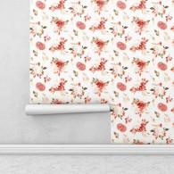 HP PVC Free Wallpaper-Pattern 3