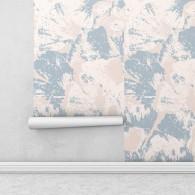 HP PVC Free Wallpaper-Pattern 2