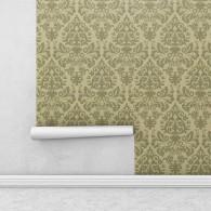 HP PVC Free Wallpaper-Pattern 1